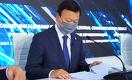Цой рассказал, когда ждут пика заболеваемости Covid-19 в Казахстане