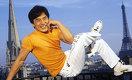 Джеки Чан планирует снимать фильм в Казахстане