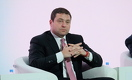 Михаил Ломтадзе – о том, отразится ли задержание главы Baring Vostok на Kaspi.kz