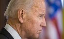 Here Are The Biggest Winners And Losers In Biden's Individual Tax Plan