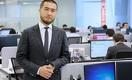 Казахстанцы могут получать пенсию во Freedom Finance Life. С привязкой к доллару