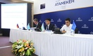 ЖКХ Казахстана нуждается в профессионалах