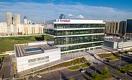 ForteBank совместно с Азиатским банком развития направит 31 млрд тенге на развитие предпринимательства