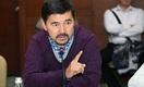 Маргулан Сейсембаев покинул Казахстан