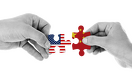 Resetting US-China Trade Relations