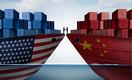США и КНР ищут точки соприкосновения в торговых спорах