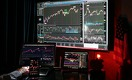 Акции технологических компаний снова лидируют на рынке