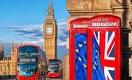 Как МИД РК наказало сотрудника посольства в Лондоне за нетрезвую езду