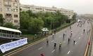Что происходит с негосударственным молодежным активизмом в Казахстане?