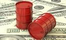 Почему мир рискует захлебнуться от переизбытка нефти