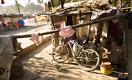 На фоне COVID-19 бедные страны станут ещё беднее