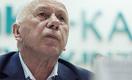 Как Какимжанов обвинял в уголовных преступлениях своего делового партнера