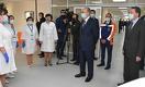Токаев рассказал, о чем будет говорить в своем обращении к казахстанцам