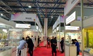 Казахстанский рынок медицинского оборудования захватывают Китай и Россия