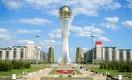 Экономика Казахстана растёт. Вместе с рисками