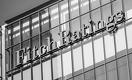 Fitch понизило рейтинги двух казахстанских банков