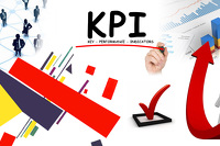Five Steps To Build World Class KPIs