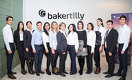 Рост и трансформация Baker Tilly International