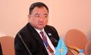 Депутаты отстаивают «право на жизнь» казахстанцев