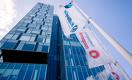 Казахстанский бренд нефтепродуктов стал одним из самых дорогих в Румынии