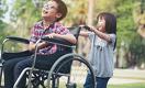 Казахстанских детей с особыми потребностями поделят на группы инвалидности