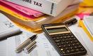 Могут ли предприниматели РК продлить срок сдачи налоговой отчётности?