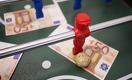 Рынок ставок на спорт в Казахстане будет жить по тем же правилам, что в других странах