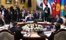 Досым Сатпаев: Потенциал и подводные камни тюркского альянса