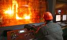 Почему тяжелой промышленности Казахстана нужна цифровая трансформация