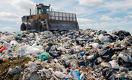 Казахстан накопил 120 млн тонн мусора. Что с ним делать?