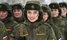 Georgetown Security Studies Review: Грозит ли Казахстану российское вторжение?