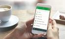 Приложение «Сбербанк Онлайн» – лидер в рейтинге UsabilityLab