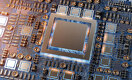 Что сулит человечеству появление квантовых компьютеров