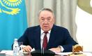 Назарбаев: Если я дружу, верю или люблю, то делаю до конца