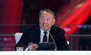Назарбаев высказался о переименовании улицы Фурманова