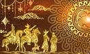 Назарбаев: В Казахстане начнётся углублённое изучение древней цивилизации кочевников