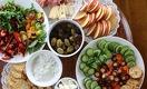 Сколько готовы платить казахстанцы за здоровое питание