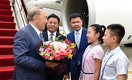 Назарбаев на саммите ШОС говорил о снижении рисков валютной зависимости