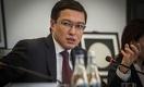 Акишев: 75% валютной выручки Казахстана формируют 25 компаний