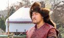 Традиции и свободолюбие: что отличает казахов России?