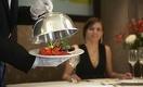 Чем «заесть» кризис? Как переживают рост курса доллара казахстанские рестораторы