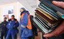 Трудовые мигранты переезжают из России в Казахстан
