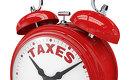 ОЭСР предложила «глобальную встряску» мировой системы налогообложения