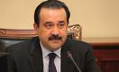 Масимов: Изменение монетарной политики РФ застало нас врасплох