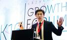 Как казахстанские бизнесмены «продавали» Казахстан
