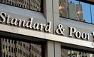 S&P: Банков в Казахстане станет меньше. Кто первый в очереди на M&A?