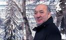 Дело в ёлках: Серик Буркитбаев рассказал, как сделать воздух Алматы чистым