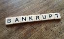 Почему кредиторам следует знать процедуры реабилитации и банкротства