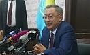 МВД об убийстве Дениса Тена: Мы читаем комментарии в соцсетях