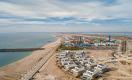 Казахстанская Ривьера: как происходит застройка Каспийского побережья